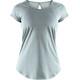 Craft Eaze Running T-shirt Women grey/blue